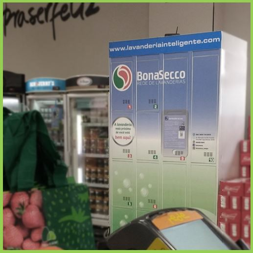 locker_inteligente_supermercado