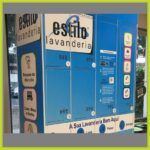 locker_inteligente_estilo